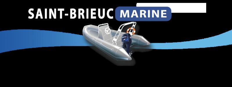 Entreprise saint brieuc marine